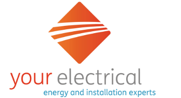 Your Electrical Logo